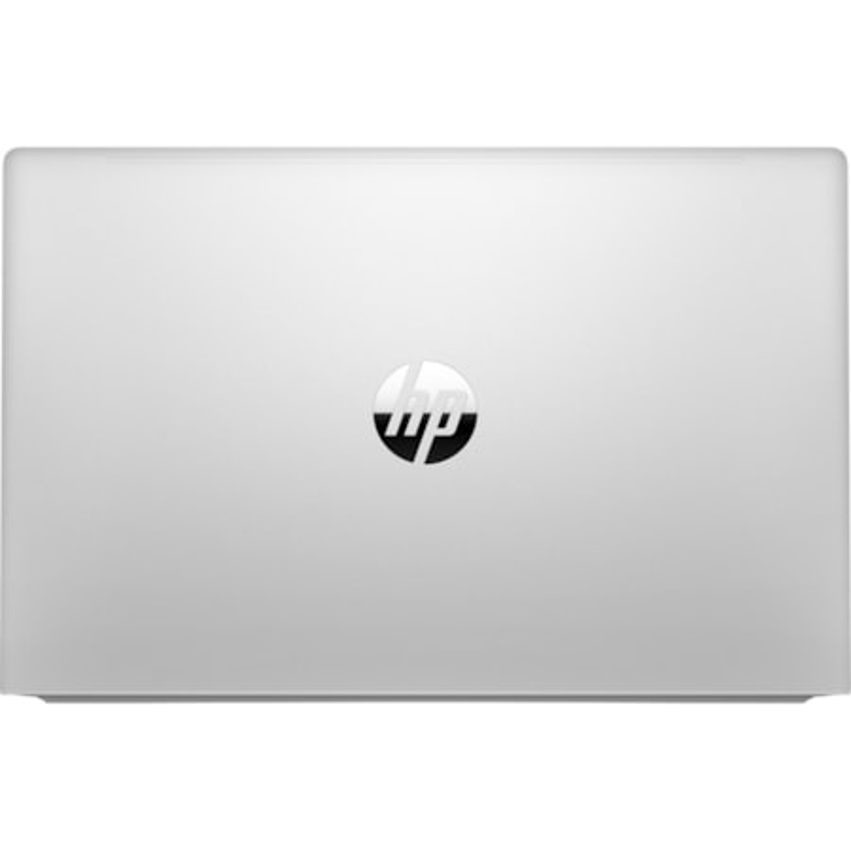 "HP ProBook 450 G8 39.6 cm (15.6"") Touchscreen Notebook - Full HD - 1920 x 1080 - Intel Core i5 (11th Gen) i5-1135G7 Quad-core (4 Core) - 8 GB RAM - 256 GB SSD - Pike Silver Aluminum"