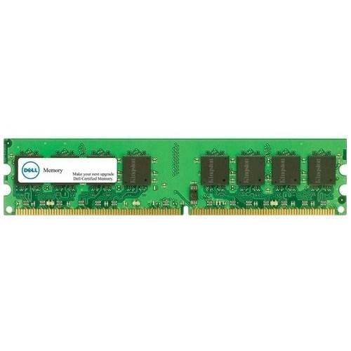Dell RAM Module - 16 GB - DDR4 SDRAM