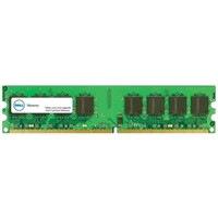 Dell RAM Module - 8 GB - DDR4 SDRAM