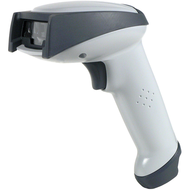Buy Honeywell 3820 Handheld Barcode Scanner - Wireless