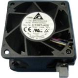 DellCooling Fan - Processor, Server