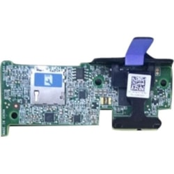 Dell Flash Reader - Internal