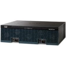 Cisco 3900-FANASSY-NEBS Fan Tray