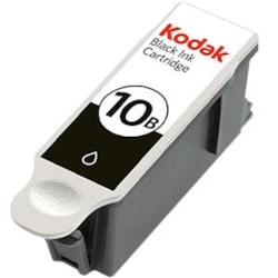 Kodak 10B Original Ink Cartridge - Black