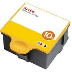 Kodak 10C Original Ink Cartridge - Colour