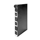 Lenovo PDU