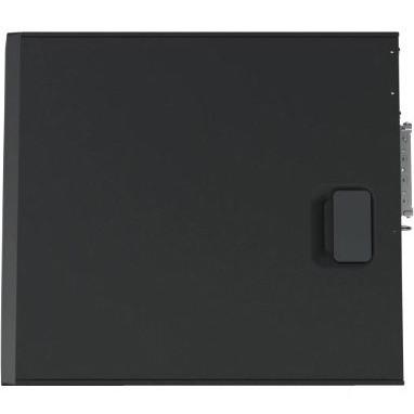 Buy HP Z240 Workstation - 1 x Intel Core i7 (6th Gen) i7