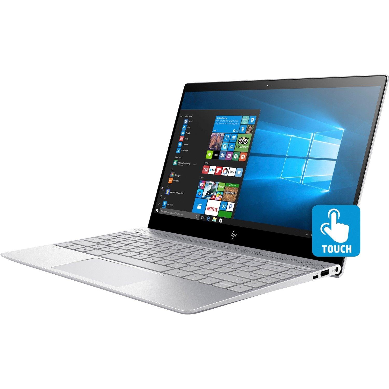9acbc79fe Buy HP Envy 13-ad100 13-ad143tu 33.8 cm (13.3