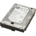 "HP 6 TB Hard Drive - 3.5"" Internal - SATA"
