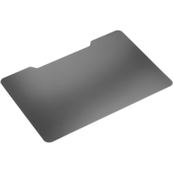 HP Privacy Screen Filter