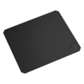 HP Mouse Pad