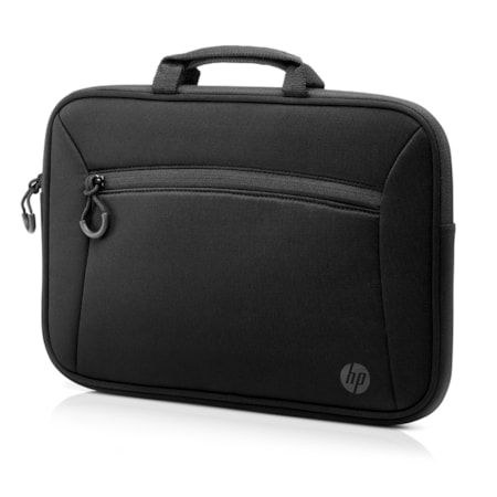 "HP Carrying Case (Sleeve) for 29.5 cm (11.6"") Chromebook - Black"