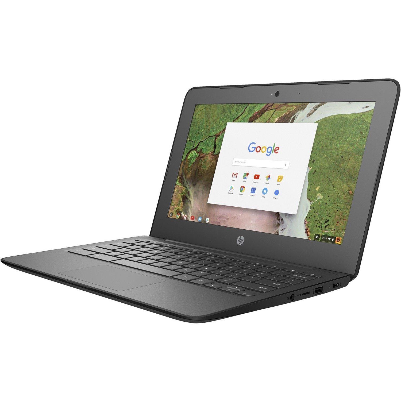 Buy HP Chromebook 11 G6 EE 29 5 cm (11 6
