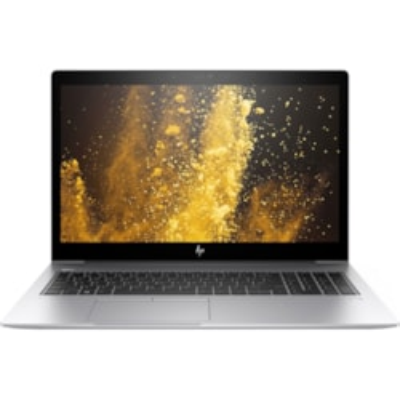 "HP EliteBook 850 G5 39.6 cm (15.6"") Notebook - 1920 x 1080 - Core i5 i5-8350U - 8 GB RAM - 256 GB SSD"