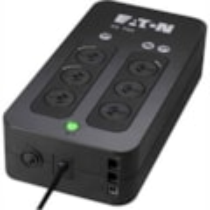 Eaton 3S700AU Standby UPS - 700 VA/420 W