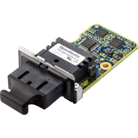 HP Fast Ethernet Card for Computer
