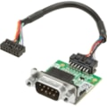 HP Serial Data Transfer Cable for Computer, Notebook