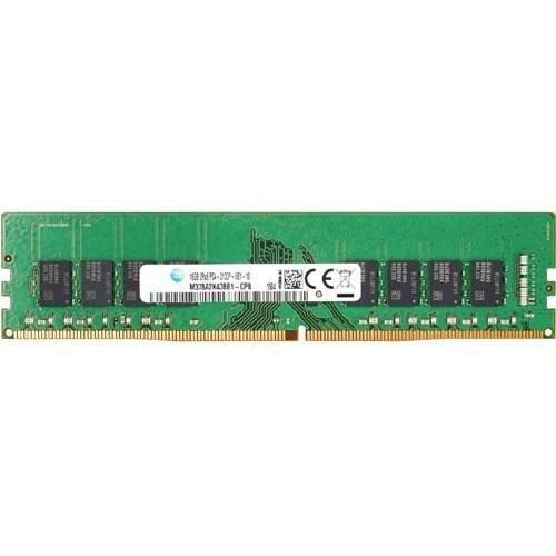 HP RAM Module - 4 GB - DDR4 SDRAM