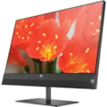 "HP Pavilion 27 68.6 cm (27"") Full HD LED Gaming LCD Monitor - 16:9 - Sparkling Black"