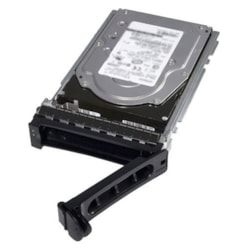 "Dell 120 GB Solid State Drive - SATA (SATA/600) - 2.5"" Drive - Internal"