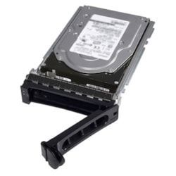 "Dell 1 TB Hard Drive - SATA (SATA/600) - 3.5"" Drive - Internal"