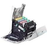 Ricoh Type 145 Laser Imaging Drum - Black