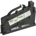 Ricoh LP125CX Waste Toner Bottle - 100K