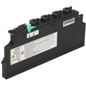 Ricoh Type 165 Waste Toner Unit - Laser