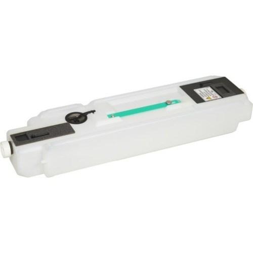Ricoh SP C811DN Waste Toner Bottle - Laser