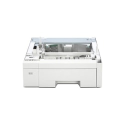 Ricoh 402807 Sheet Feeder500 Sheet