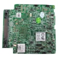 Dell H730P SAS Controller - 12Gb/s SAS, Serial ATA/600 - PCI Express 3.0 x8 - 2 GB Flash Backed Cache - Plug-in Card