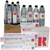 Ricoh Type GC 31K Original Ink Cartridge - Black
