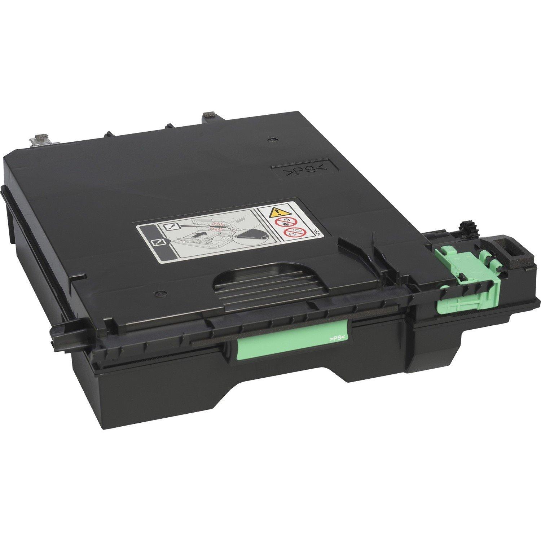 Ricoh Type SP-C310 Waste Toner Unit - Laser