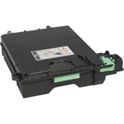 Ricoh Type SP-C310 Waste Toner Unit - Laser