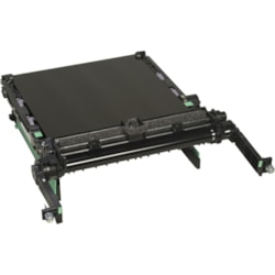 Ricoh SPC312 Transfer Belt
