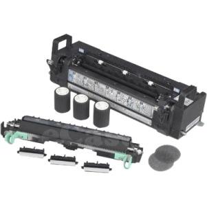 Ricoh 406643 Maintenance Kit