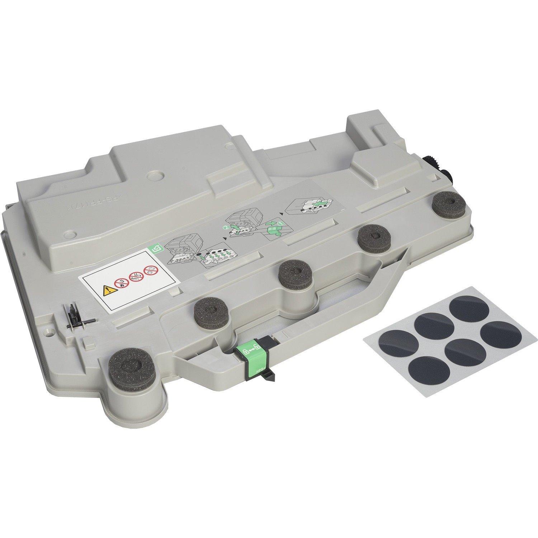 Ricoh 406665 Waste Toner Unit - Laser