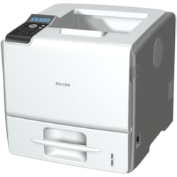 Ricoh Aficio SP 5200DN 1200 x 600 DPI Mono Laser Printer - Desktop