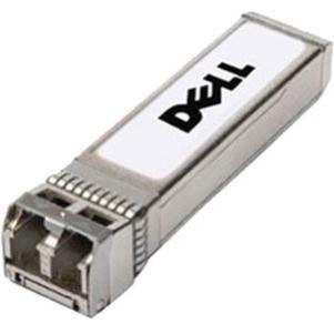 Dell SFP+ - 1 LC Duplex 10GBase-LR Network