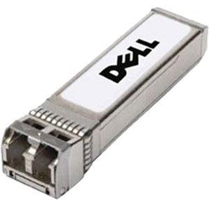 Dell SFP+ - 1 LC Duplex 10GBase-SR Network