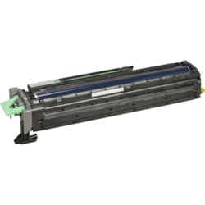 Ricoh Type SP C830DN Laser Imaging Drum - Black