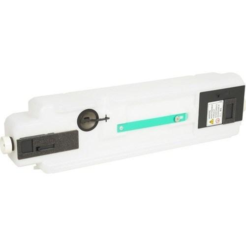 Ricoh Type SP C830DN Waste Toner Bottle - Laser