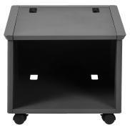 Lexmark Printer Stand