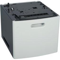 Lexmark Paper Tray2100 Sheet