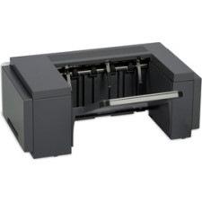 Lexmark Output Tray - 1 x 500 Sheet