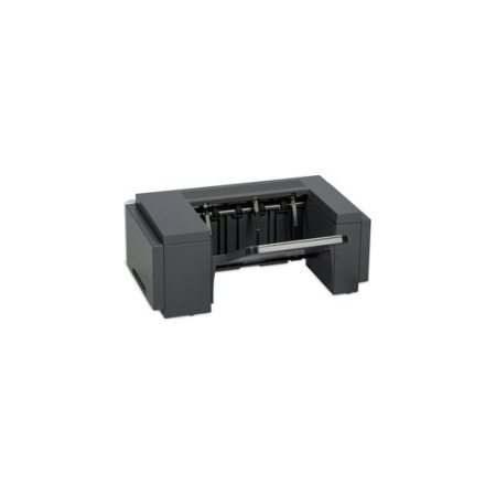 Lexmark Output Tray - 1 x 500 Sheet