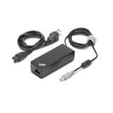 Lenovo 40Y7671 AC Adapter for Notebook, Port Replicator, Battery Charger, Dock
