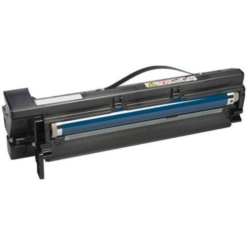 Ricoh Type 1515 Laser Imaging Drum - Black