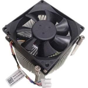 Dell Heatsink - Processor