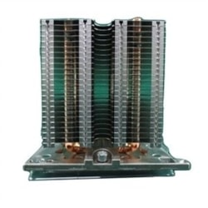 DellHeatsink - Processor, Server